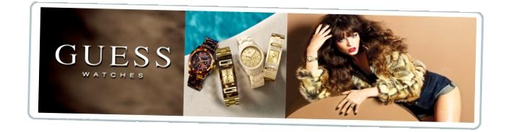 B2b Watches Jewels