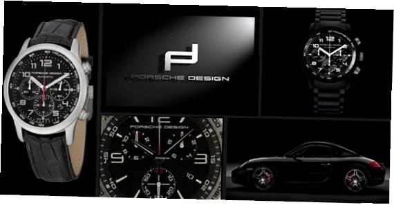 19.12.2014 - Porsche Design c86306a6d16