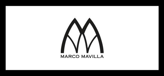 Marco Mavilla horloges