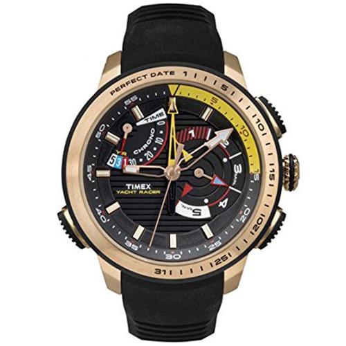 Timex-TW2P44400