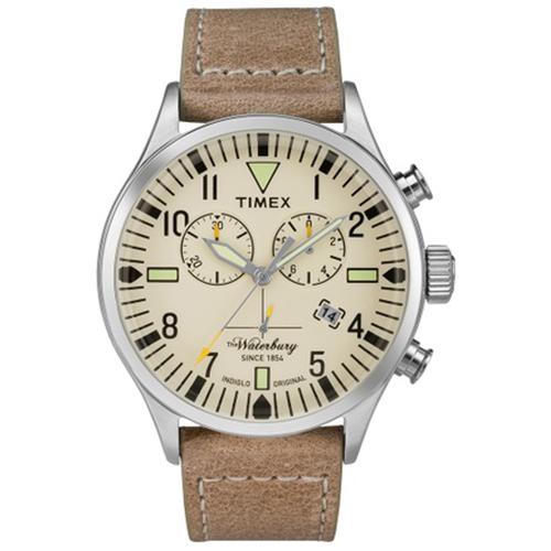 Timex-TW2P84200