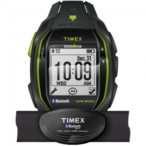 Timex-TW5K88000